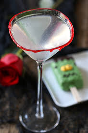 halloween cocktail guide shari u0027s berries blog