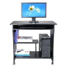 cdiscount ordinateur bureau cdiscount ordinateur bureau table bureau bureau works cdiscount