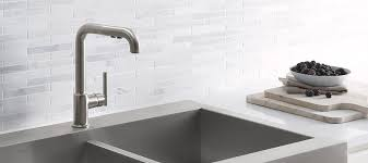 alicja u0027s reviews of the best touchless kitchen faucets alicja
