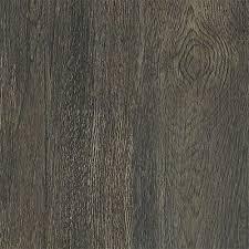 shaw floors legends laminate flooring colors