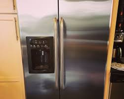 ge appliance repair seattle appliances ideas