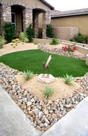 download rock landscaping ideas gurdjieffouspensky com