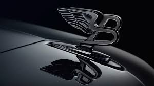 luxury cars logo wallpaper bentley badge logo automotive cars 4409