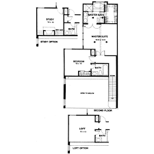 House Plans For 1200 Sq Ft Traditional Style House Plan 3 Beds 3 00 Baths 1200 Sq Ft Plan
