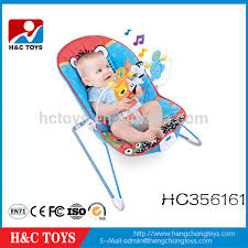 baby swing high chair baby swing high chair suppliers and