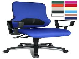 chaise bureau turquoise articles with chaise stockholm ikea occasion tag chaise ikea occasion