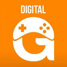 any movie promo code digital movies gameflip