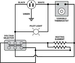 e39 wire schematic 1966 ford f 250 wiring schematics