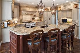 Antique Kitchen Designs 20 Amazing Antique Kitchen Cabinets Home Design Lover