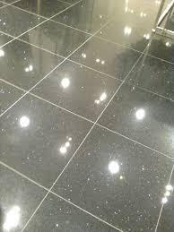 flooring high gloss black floor tiles akioz comarkly tile