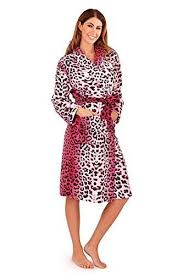 clothing nightwear find loungeable products online at wunderstore