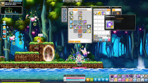 look of the month june page 2 maplestory