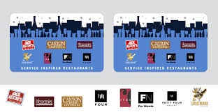 dining gift cards yummylocal sircorp gift cards