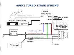 wiring diagram for defrost timer wr9x330 readingrat net incredible