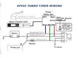 wiring diagram of digital wiring diagram byblank