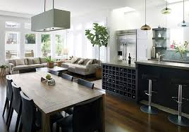 attractive stainless steel pendant light in house decor ideas