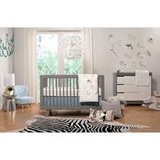 Hudson 3 In 1 Convertible Crib With Toddler Rail Babyletto Babyletto Hudson 3 In 1 Convertible Crib With Toddler