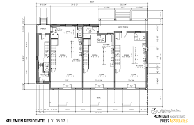 energy efficient floor plans new energy efficient condos planned for brush park curbed detroit