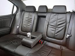 nissan maxima interior interior nissan maxima qx worldwide a33 u00272004 u201306