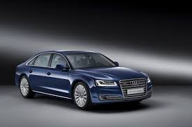 audi a8 limited edition limited audi a8 edition 21 available for order in the uk