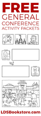 34 best color pages images on pinterest coloring books coloring