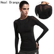 popular yoga clothing buy cheap yoga clothing lots from china yoga
