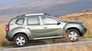 renault duster 2015 interior dacia duster wayne u0027s world auto