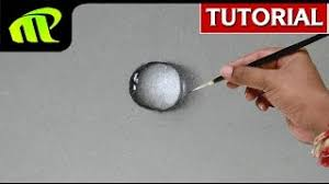 tutorial beatbox water drop how to draw a water drop videos bapse com