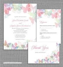 online invitations templates printable free formats csat co