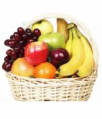 send fruit fruit baskets send to fruit baskets delivery to