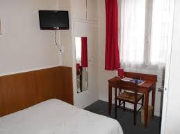 chambre d hotel pas cher où trouver une chambre d hôtel économique à proximité des