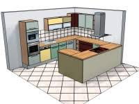küche g form www küche kaufen de anfrage zur onliene küchen planung