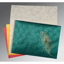 wedding cards online home accessory peacock designer invitations peacock designer