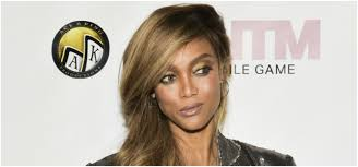 Sho Ayting models speak out on banks s reality show antm really didn t