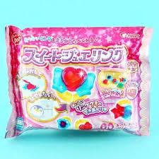 Where To Buy Japanese Candy Kits Japanese Diy Candy Kits Blippo Kawaii Shop