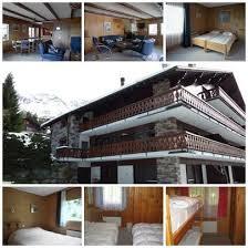 appartement 4 chambres appartement 4 chambres région valais 926090 abritel