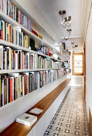 199 best images about bookshelves libraries on pinterest reading
