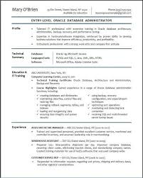 Example Of Nurse Practitioner Resume by Resume Sample Resume Marketing Manager I Need To Create A Resume