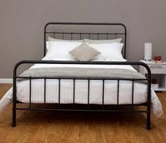 costco bed frames costco queen bed frame webcapture info