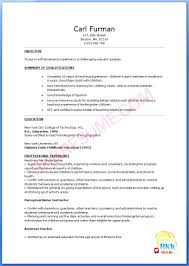 resume samples teacher cover letter sample kindergarten teacher resume sample resume for cover letter teaching resume example teacher samples for elementary schoolsample kindergarten teacher resume extra medium size