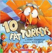 thanksgiving toddlers 5 great books to explain entertain cafemom