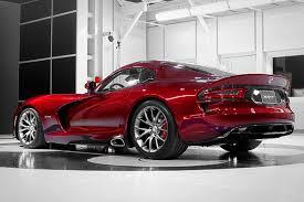fastest dodge viper in the 10 fastest cars of 2013 viper dodge viper and dodge