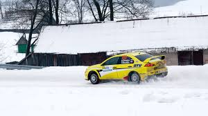 subaru rally snow team o u0027neil rally news videos reviews and gossip jalopnik