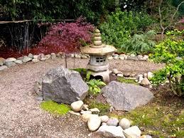8 best desert rock garden ideas images on pinterest a rock