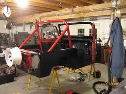 jeep comanche spare tire carrier cj7 stock spare tire mounting measurements jeepforum com