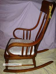 Rocking Chair Antique Styles Rocking Chair Design Antique Oak Rocking Chair Vintage Rocker