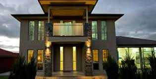 Two Story Home Designs Home Designs Rossdale Homes Rossdale Homes Adelaide South