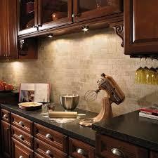 hoffman countertops cabinets tulsa oklahoma oklahoma city