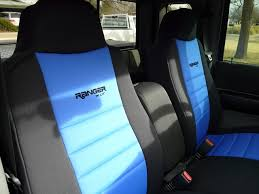 ford ranger covers 2003 ford ranger seat covers velcromag