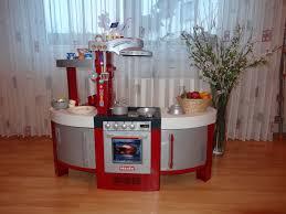 cuisine enfant miele theo klein miele küchenzeile gourmet international vorstellung